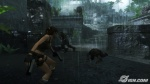tomb-raider-underworld-20080130053306579_640w