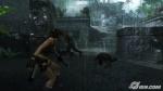 tomb-raider-underworld-20080130053306579_640w1
