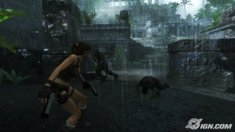 tomb-raider-underworld-20080130053306579_640w1