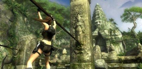 tomb-raider-underworld-51